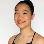 Emily Chuang