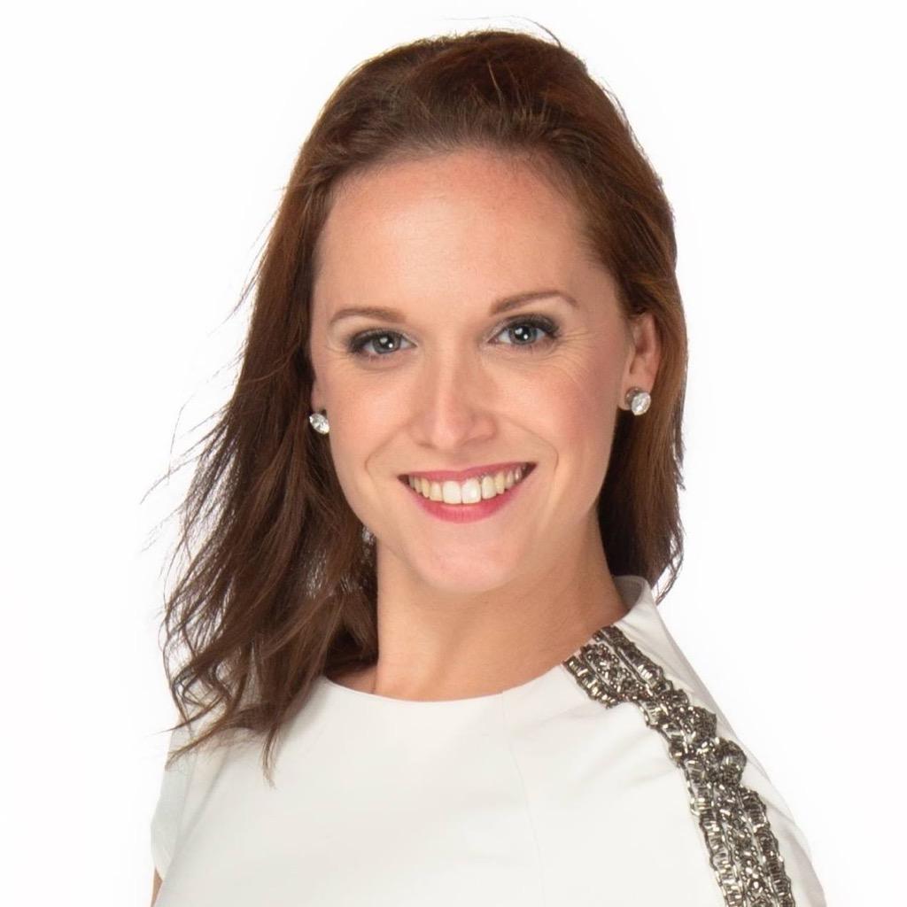 Erin Hanes